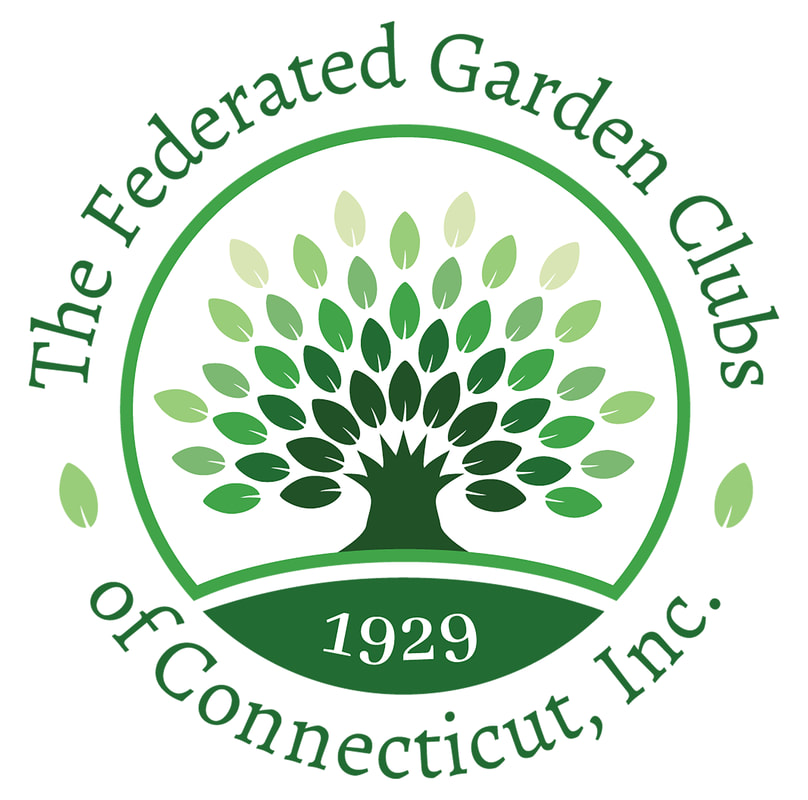 The Federated Garden Clubs Of Connecticut
