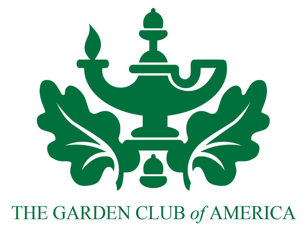Superieur The Ridgefield Garden Club